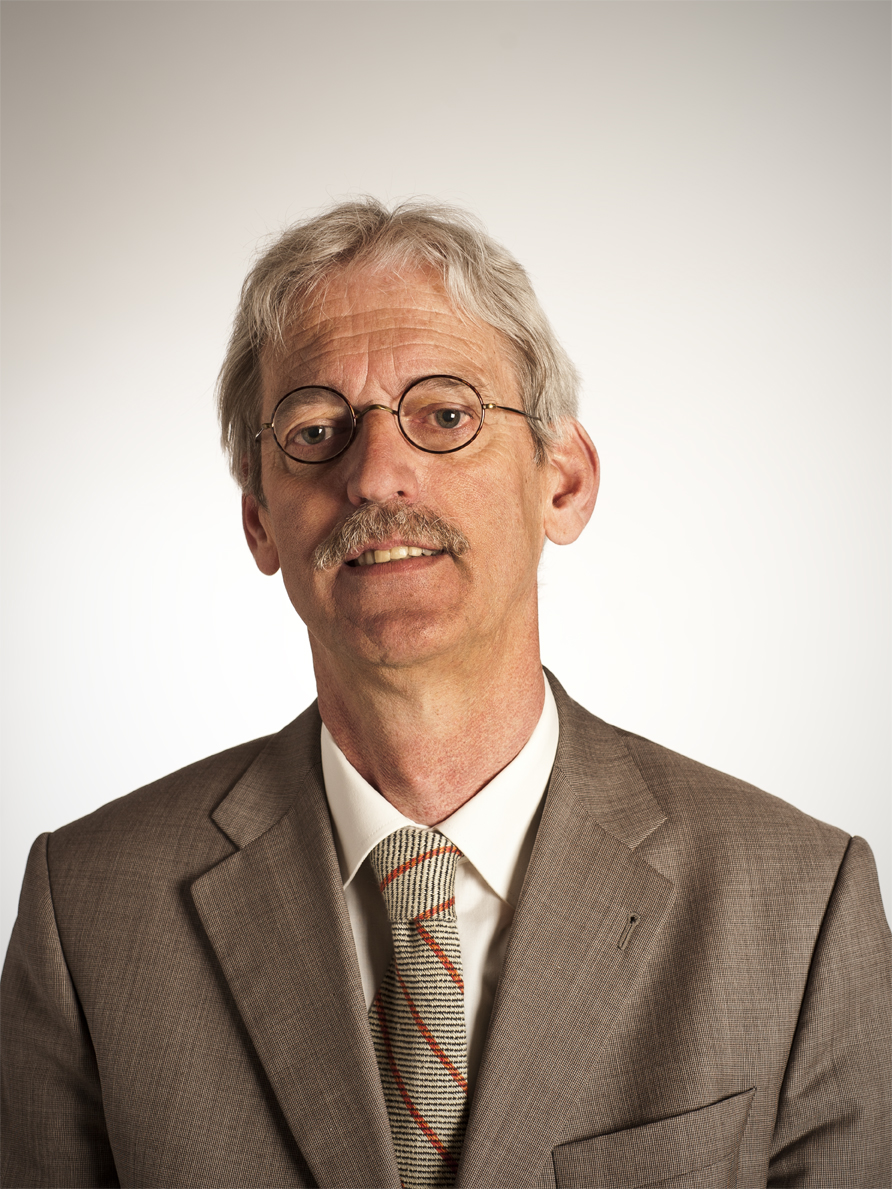Herman van der Werf